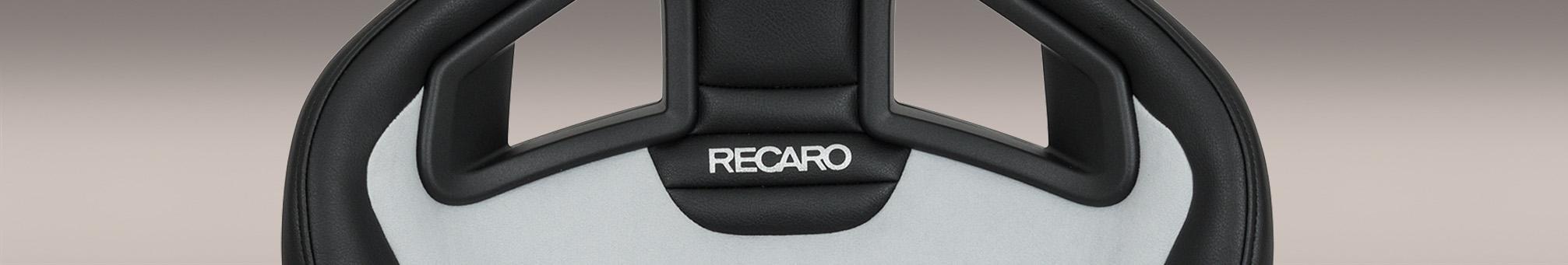 Sitzschienenverlängerung für alle Automarken und Sitzsysteme
