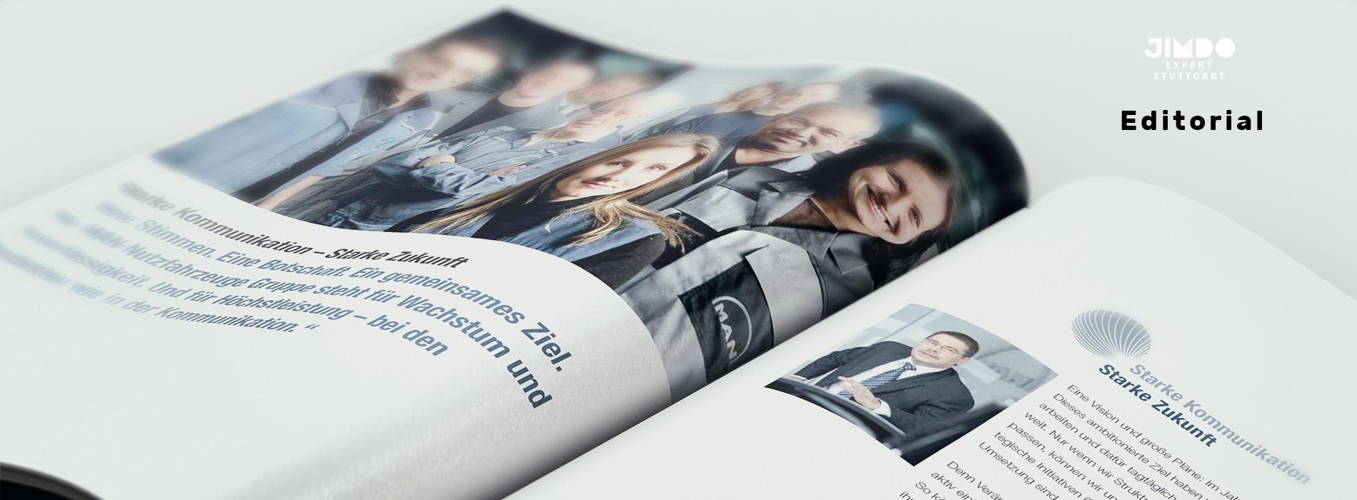 Jimdo Expert Stuttgart - Webdesign & Fotoografie - Peter Scheerer
