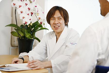 佐藤内科診療所 心療内科