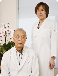 心療内科、胃カメラ・消化器内視鏡検査の佐藤内科診療所