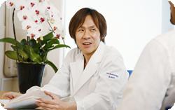 佐藤内科診療所 胃カメラ・消化器内視鏡検査