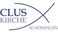 Clus Logo