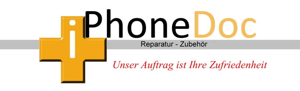 home phonedoc ihre ipad ipod iphone smartphone tablet reparaturwerkstatt. Black Bedroom Furniture Sets. Home Design Ideas