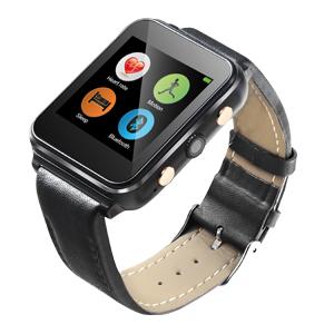 ENOX Health Smart Watch HSW66 - ENOX GROUP