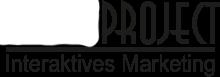 Logo BrainProject