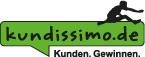 Logo kundissimo