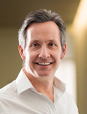 Zahnarzt Dr. Oliver Brendel