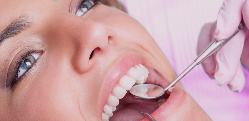 Zahnklinik Implantate