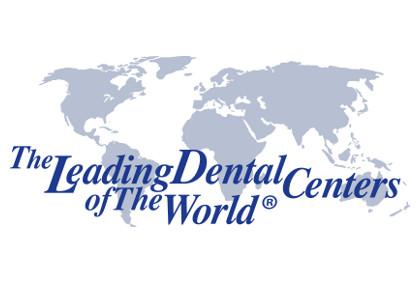 Auszeichnung der Zahnarztpraxis