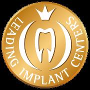 Führende Implantologen