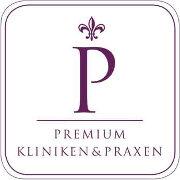 Premium Kliniken und Praxen