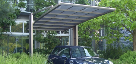 carport aus aluminium preise andereweltennet startseite design bilder. Black Bedroom Furniture Sets. Home Design Ideas