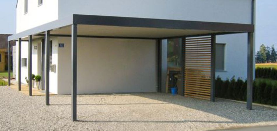 carports im angebot g nstig im preis. Black Bedroom Furniture Sets. Home Design Ideas