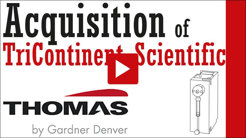 Whiteboard Video for Gardner Denver Medical