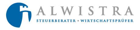 ALWISTRA, Steuerberater Cuxhaven und Rechtsanwälte Cuxhaven