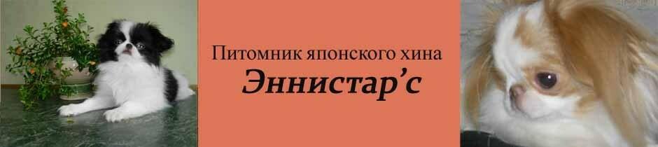 Москва, Гостиничная ул.д.9 к.4