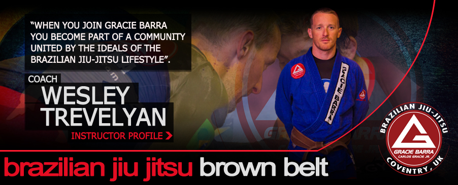Image Result For Download Jiu Jitsu Booka