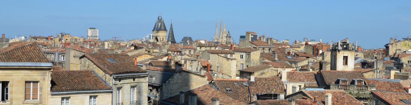Bordeaux-Travel-Guide