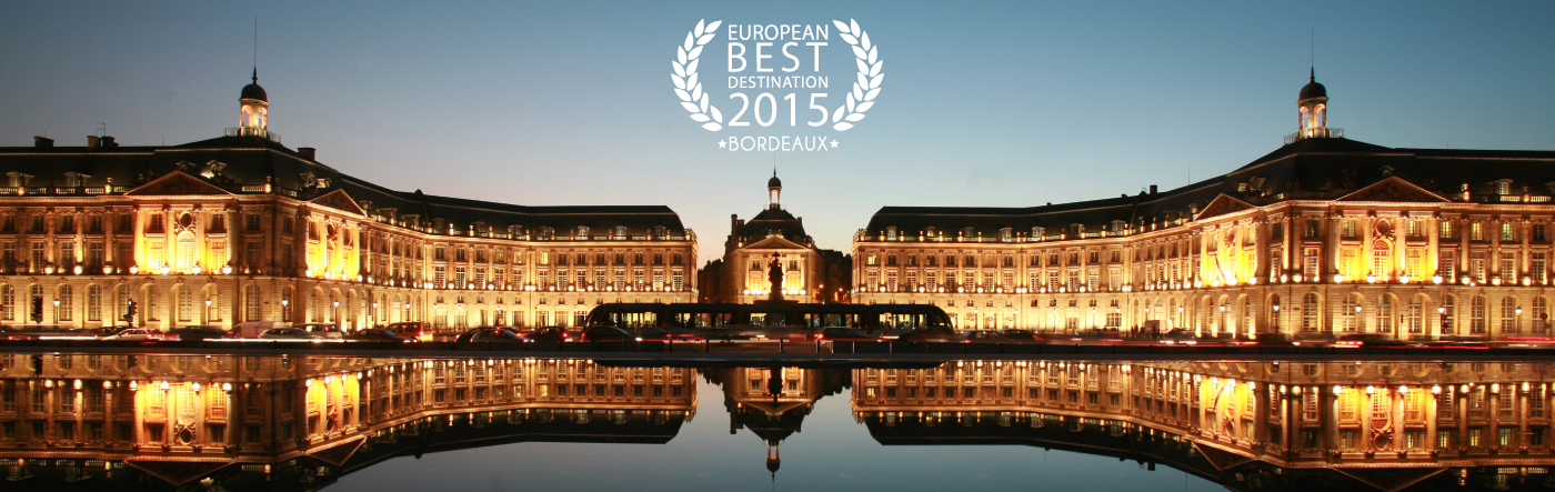 Best european cities for singles