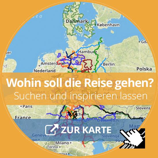 zur interaktiven Karte