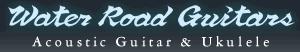 Water Road Guitars