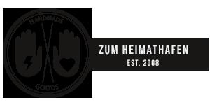 Custom Jimdo design