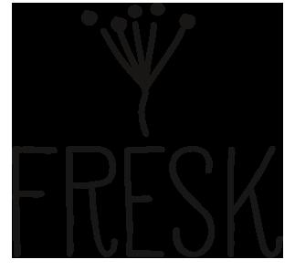 fresk, babykleidung