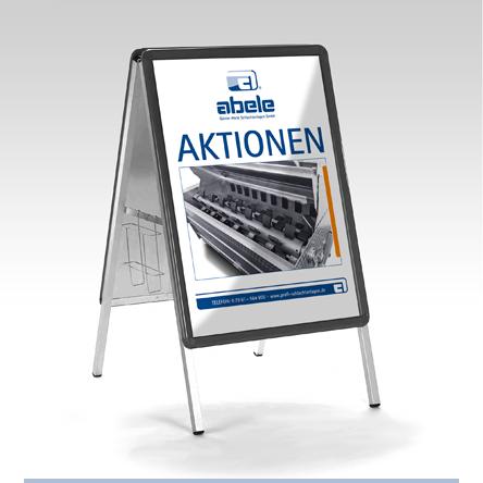 Günter Abele Schlachtanlagen GmbH