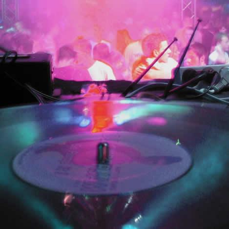 Events, Event, Berlin, Convention, DJ, Musiker