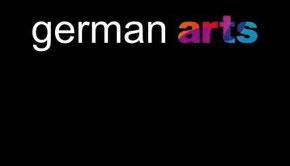 Partner Cat's Crew, German Arts Eventagentur Berlin