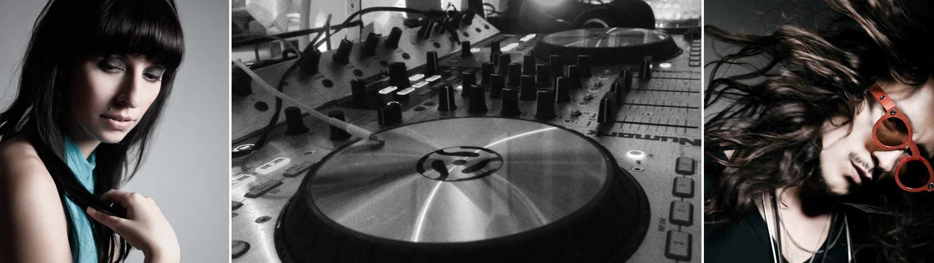 CAT'S CREW | DJ- UND MUSIKERSERVICE