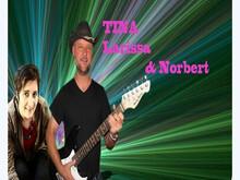 TINA Larissa & Norbert