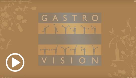 Gastro Vision Video