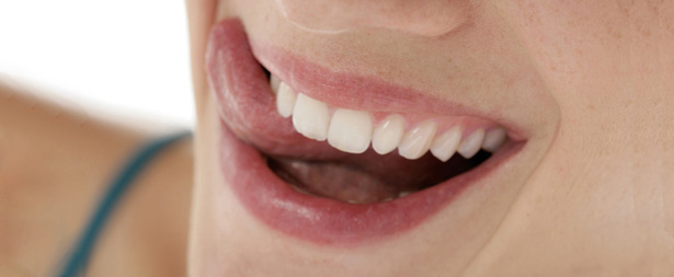 Zahnreinigung Hauzenberg