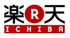 グディーズヨコハマ GOODIES YOKOHAMA 楽天店