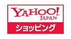 グディーズヨコハマ GOODIES YOKOHAMA yahoo店