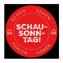 Schausonntag bei Bucher Treppen - Das Original