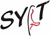 http://www.sylt-taxi5555.de/shop/sylt-aufkleber/