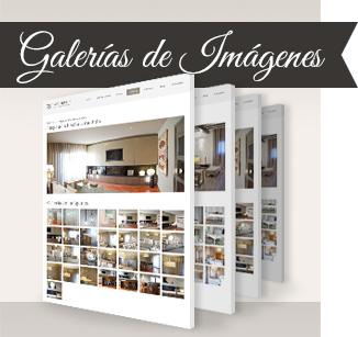 galerias-de-imagenes