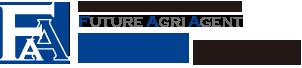 フューチャー アグリ エージェント Future Agri Agent【F.A.A株式会社】