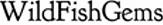 WildFishGems.com