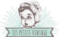 Les Petits Vintage