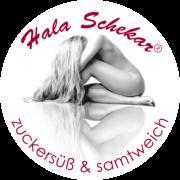 Hals Schekar