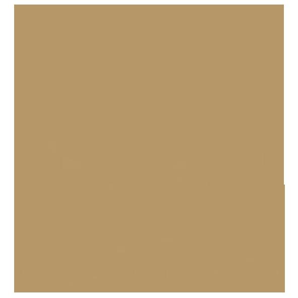 Domicil Potsdam Villa Mendelsssohn