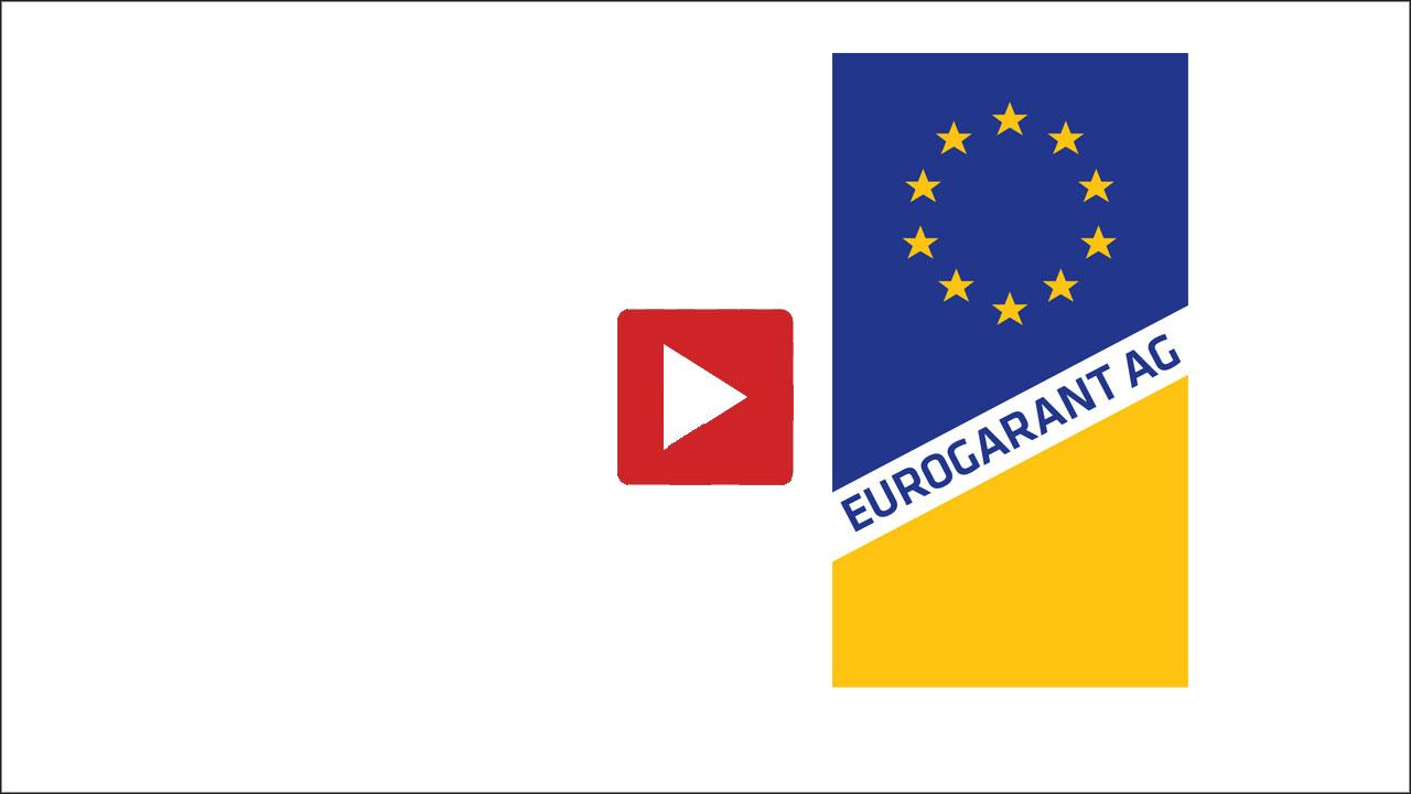 Erklärfilm für EUROGARANT