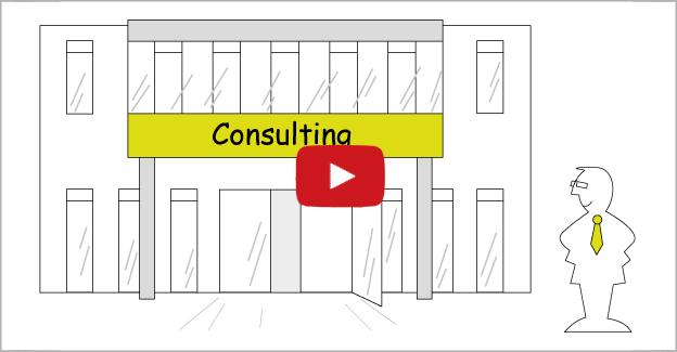 Erfolgreiche Kundenakquise für Berater und Coaches