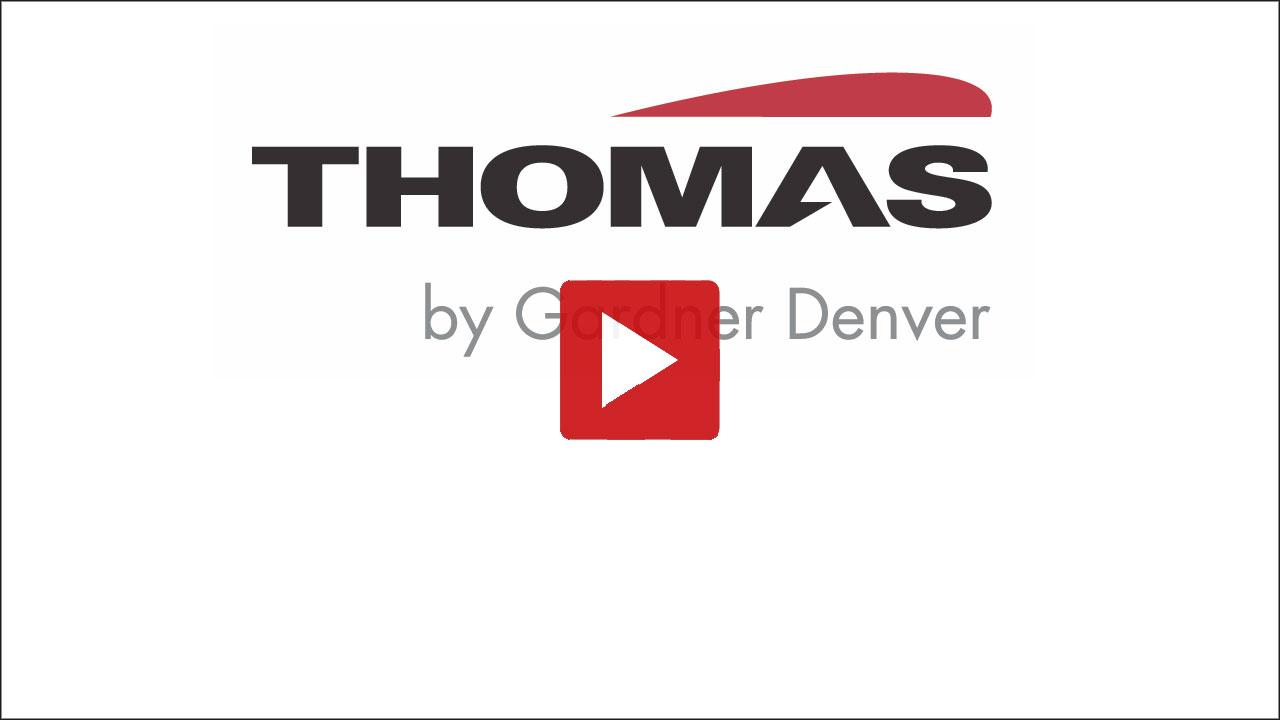 Erklärvideo für Gardener Denver Thomas