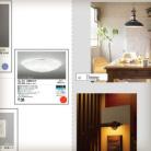 お客さまに一番合ったインテリアスタイルのご提案 画像