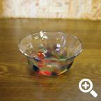 RAINBOW 小鉢