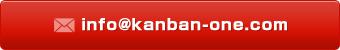 info@kanban-one.com